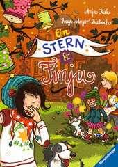 Ein Stern für Finja - Bild 1 - Klicken zum Vergößern