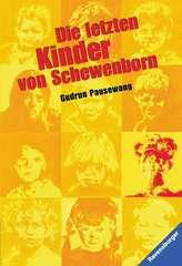 Die letzten Kinder von Schewenborn - Bild 1 - Klicken zum Vergößern
