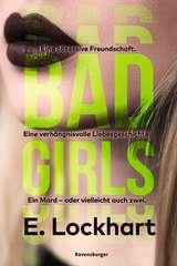 Bad Girls - Bild 1 - Klicken zum Vergößern
