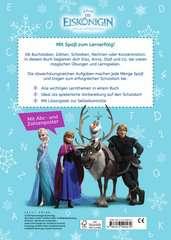 Disney Die Eiskönigin: Das große Schulstartbuch - Bild 3 - Klicken zum Vergößern