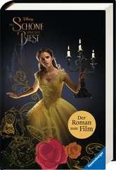 Disney Die Schöne und das Biest: Der Roman zum Film Bücher;Kinderbücher - Bild 2 - Ravensburger