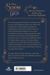 Disney Die Schöne und das Biest: Der Roman zum Film Bücher;Kinderbücher - Bild 3 - Ravensburger