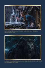 Disney Die Schöne und das Biest: Der Roman zum Film Bücher;Kinderbücher - Bild 4 - Ravensburger