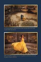 Disney Die Schöne und das Biest: Der Roman zum Film Bücher;Kinderbücher - Bild 5 - Ravensburger