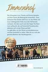 Immenhof Das Abenteuer eines Sommers - Bild 3 - Klicken zum Vergößern