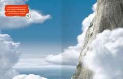 Mein Stickerspaß Dreamworks Dragons: Vorschulrätsel - Bild 5 - Klicken zum Vergößern