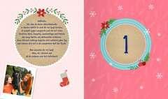 Ostwind: Mein kreativer Adventskalender - Bild 6 - Klicken zum Vergößern