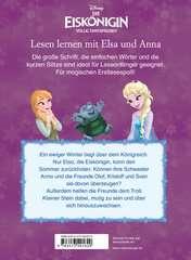 Disney Die Eiskönigin: Magische Geschichten für Erstleser - Bild 3 - Klicken zum Vergößern