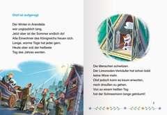 Disney Die Eiskönigin: Olafs beste Abenteuer für Erstleser - Bild 5 - Klicken zum Vergößern