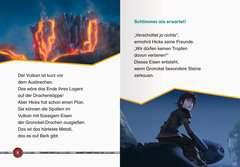 Dreamworks Dragons: Drachenstarke Geschichten für Erstleser - Bild 5 - Klicken zum Vergößern