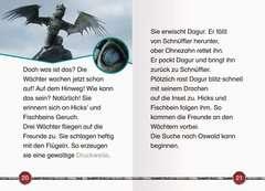 Dreamworks Dragons: Immer auf der Suche - Bild 4 - Klicken zum Vergößern