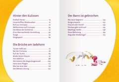 Mia and me: Die Krone der Einhörner - Bild 4 - Klicken zum Vergößern