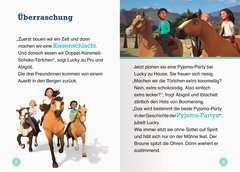 Dreamworks Spirit Wild und Frei: Wo sind die Pferde? - Für Erstleser - Bild 6 - Klicken zum Vergößern