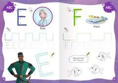 Disney Die Eiskönigin 2: Das große Vorschulbuch - Bild 5 - Klicken zum Vergößern