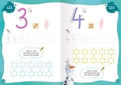 Disney Die Eiskönigin 2: Das große Vorschulbuch - Bild 6 - Klicken zum Vergößern