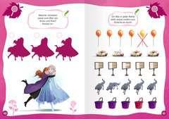 Disney Die Eiskönigin 2: Das große Vorschulbuch - Bild 7 - Klicken zum Vergößern