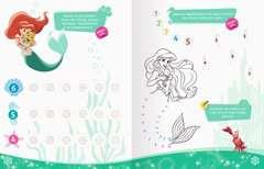 Mein Stickerspaß Disney Prinzessin: Vorschulrätsel - Bild 5 - Klicken zum Vergößern