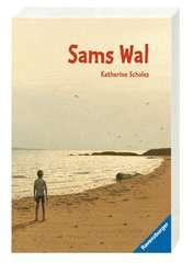 Sams Wal - Bild 2 - Klicken zum Vergößern