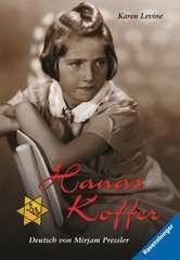 Hanas Koffer Bücher;Kinderbücher - Bild 1 - Ravensburger