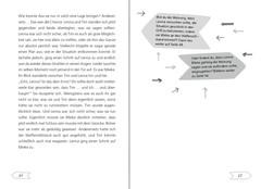 1000 Gefühle, Band 5: Herzflattern auf der Klassenfahrt - Bild 6 - Klicken zum Vergößern