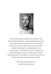 1000 Gefühle, Band 6: Liebesflüstern beim Schulball - Bild 5 - Klicken zum Vergößern