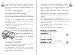 Der Adventskalender - 1000 Gefahren in den Weihnachtsferien - Bild 6 - Klicken zum Vergößern