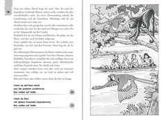1000 Gefahren in der Wildnis Bücher;Kinderbücher - Bild 4 - Ravensburger