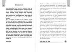 1000 Gefahren in der Wildnis Bücher;Kinderbücher - Bild 5 - Ravensburger
