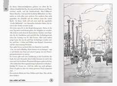 1000 Gefahren in der versunkenen Stadt - Bild 5 - Klicken zum Vergößern
