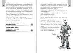 1000 Gefahren in der Schule des Schreckens - Bild 5 - Klicken zum Vergößern