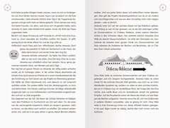 Der Adventskalender - 1000 Gefahren im Schneeparadies - Bild 4 - Klicken zum Vergößern