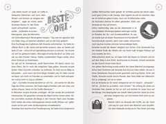 Der Adventskalender - 1000 Gefahren im Schneeparadies - Bild 5 - Klicken zum Vergößern