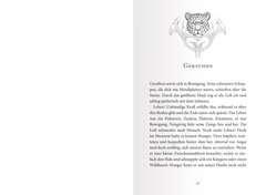 Spirit Animals, Band 4: Das Eis bricht - Bild 5 - Klicken zum Vergößern