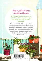 Der magische Blumenladen, Band 4: Die Reise zu den Wunderbeeren - Bild 3 - Klicken zum Vergößern