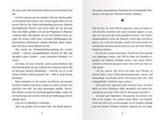 Unterm Mistelzweig mit Mr Right/Zimtküsse am Christmas Eve - Bild 6 - Klicken zum Vergößern