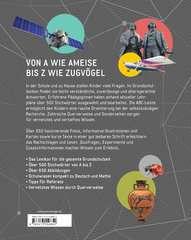 Das Ravensburger Grundschullexikon von A bis Z - Bild 3 - Klicken zum Vergößern