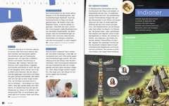 Das Ravensburger Grundschullexikon von A bis Z - Bild 4 - Klicken zum Vergößern