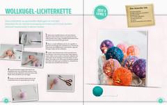 Do it yourself für Kinder Malen und Basteln;Bastel- und Malbücher - Bild 5 - Ravensburger