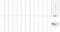 Adventskalender zum Mitmachen - Bild 4 - Klicken zum Vergößern
