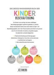 Das große Ravensburger Buch der Kinderbeschäftigung - Bild 3 - Klicken zum Vergößern