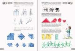 Das große Ravensburger Buch der Kinderbeschäftigung - Bild 4 - Klicken zum Vergößern