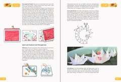 Das große Ravensburger Buch der Kinderbeschäftigung - Bild 5 - Klicken zum Vergößern