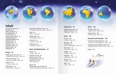 Der große Ravensburger Weltatlas - Bild 4 - Klicken zum Vergößern