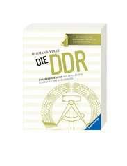 Die DDR - Bild 2 - Klicken zum Vergößern