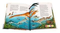tiptoi® Dinosaurier - Bild 5 - Klicken zum Vergößern