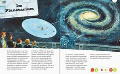 tiptoi® Weltraum - Bild 4 - Klicken zum Vergößern