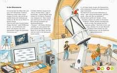 tiptoi® Weltraum - Bild 5 - Klicken zum Vergößern