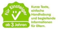 tiptoi® Mein Wörter-Bilderbuch: Unser Zuhause - Bild 5 - Klicken zum Vergößern