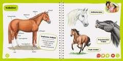 tiptoi® Pferde und Ponys Bücher;tiptoi® - Bild 4 - Ravensburger