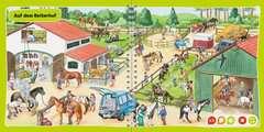 tiptoi® Pferde und Ponys Bücher;tiptoi® - Bild 5 - Ravensburger